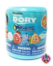 DISNEY FINDING DORY MASHEMS MASH'MS BLIND CAPSULE MINI FIGURE TOY