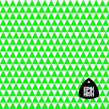 EPIK HIGH VOL.7- 99 feat. PARK BOM (2NE1) LEE HI