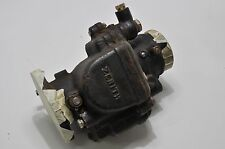 Diamond T 968 969 G509 Carburator Zenith NOS WW2