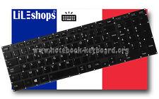 Clavier Français Original Toshiba Qosmio X70-A-13C X70-A-13G X70-A-13H Backlit