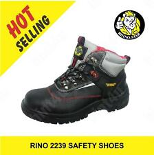 RINO 2239 SAFETY SHOE