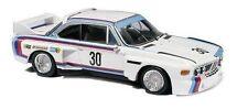 BUSCH 40302 HO (1/87): BMW 3,5 CSL Nr.30