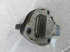 BMW E46 E39 528i 328i OIL LEVEL SENSOR 1999-2000 7508003