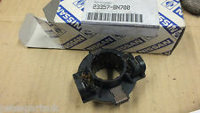 New Genuine Nissan Micra K12e 02/07 Clutch Release Bearing  23357-BN700  N19