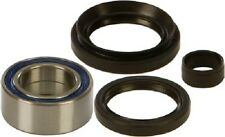 Honda Front Wheel Bearing & Seal Kit TRX300 Fourtrax, TRX420 Rancher
