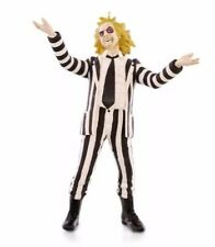 Beetlejuice 2015 Hallmark Keepsake Ornament - Lydia Deetze - Movie