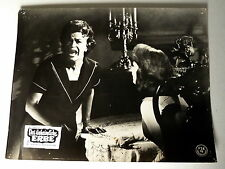 Das unheimliche Erbe / 13 GHOSTS * William Castle - Aushangfoto #15 Ger L C ´59