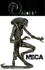 NECA ALIEN 3 - XENOMORPH DOG ALIEN - GREY VARIANT - FIGURINE - NIP