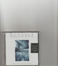 Octavia Sperati - Winter Enclosure (2006)