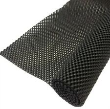 Large roll anti slip spill matting -mat bars boats dash boards caravans non slip