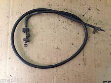 Yamaha FZR 600 R 94 Cable De Embrague