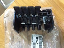 Peugeot 106 406 Partner Expert 4 Maxi Fuse Holder Box Genuine Part No 6500K1