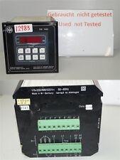 Frako RM 7406  Blindleistungsregler Leistungsregler