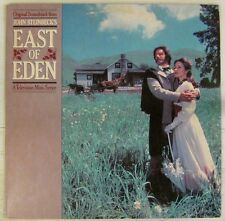 East of Eden 33 tours John Steinbeck 1981