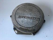 UN COUVERCLE CARTER D EMBRAYAGE 780.30.026.100 POUR MOTO KTM 450 EXC 2009 450EXC