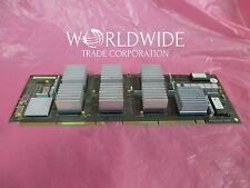 IBM 91F1015 81F8232 CPU Planar ID 35 Processor Card for 7012 32H RS6000 pSeries