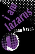 I Am Lazarus (Peter Owen Modern Classic), Kavan, Anna, New Books