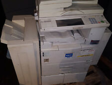 *REQUEST ANY PART** SAVIN 4022 COPIER COPY MACHINE LARGE SCREEN OFFICE BUSINESS