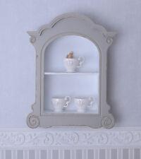 metallschrank ebay. Black Bedroom Furniture Sets. Home Design Ideas