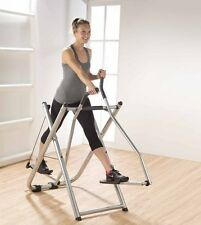 Air Walker Home Gym