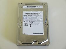 "1 To Tb 1000 Go Gb Disque Dur 3.5"" SAMSUNG SpinPoint F1 HD103UJ ( SATA II )"