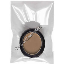 No More Face Shine Transparent Makeup for MEN, Evens Out Skin Tone & Absorbs Oil
