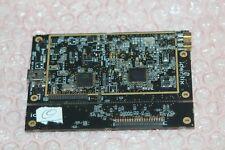 IMPINJ / IDENTIX R2000 .. UHF RFID READER Module  .. Ref: 200-1037   ... (c)