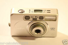 Konica Minolta Vectis 300L APS Compact Film Camera