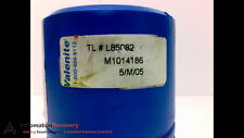 VALENITE M1014186 MILLING CUTTER ADAPTER, NEW #198946