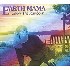 Under the Rainbow, Earth Mama, Good