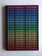 XXXII Premio SUZZARA Galleria civica d'arte contemporanea, 1992