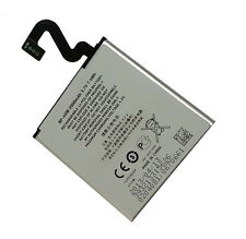 Battery Replacement BP-4GW For NOKIA Lumia 920 920T 2000mAh + Flex Cable