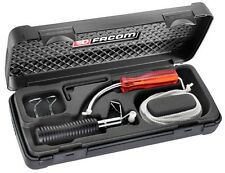 Facom Car Automotive Windshield Tool Set Kit D.80 Trim Fitting