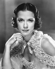 Eleanor Powell 8x10 Photo 001