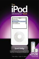 The iPod Book: Doing Cool Stuff with the iPod and the iTunes Store,-ExLibrary