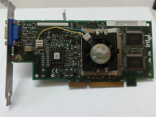 Intel RHB740 Graphic Card