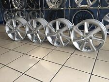 "GENUINE HONDA JAZZ 16"" ALLOY WHEELS BRAND NEW AND GOODYEAR WINTER TYRES"