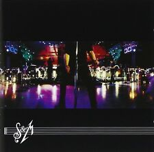 METALLICA - S & M.: 2CD ALBUM SET