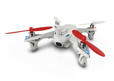Hubsan X4 FPV Quad Copter BNF Drone Only - No Transmitter