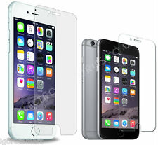 "5 X  SCREEN PROTECTOR PROTECTIVE FILM SAVER FOR APPLE IPHONE 6 (4.7"")"
