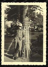 La Panne-1940-Flandern-Westflandern-Atlantik-Wehrmacht-WW2-portrait-helm-6