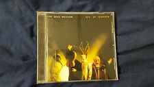 DEAD WEATHER - SEA OF COWARDS. CD