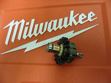 Milwaukee 2650-20 M18,18V  Impact Armature Assembly #16-01-3020