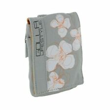 Golla Mobile Smart Bag - Riley G732 for Iphone, Blackberry,iPod,Camera,PDA
