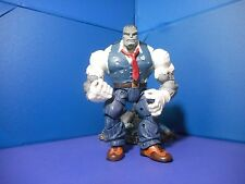 Marvel Legends ** HULK JOE FIX-IT FIXIT ** Loose