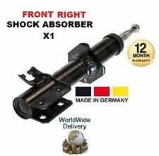 FOR SUZUKI ALTO MK III 1.0 1994-2002 NEW FRONT RIGHT SHOCK ABSORBER SHOCKER