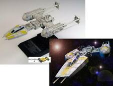 F-toys STAR WARS 2#3 Y-Wing Starfighter Model 1/144 SW_2.3