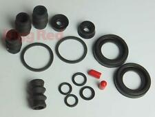 REAR BRAKE CALIPER SEAL REPAIR KIT for HONDA CIVIC TYPE R FN 2007-12 (3438)