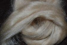 Mugga Silk Fiber