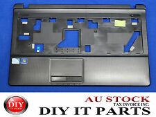 Asus A54C  X54C  Palmrest Top Case  with Touchpad  13N0-LJA0121 13GN7BCAP012-1